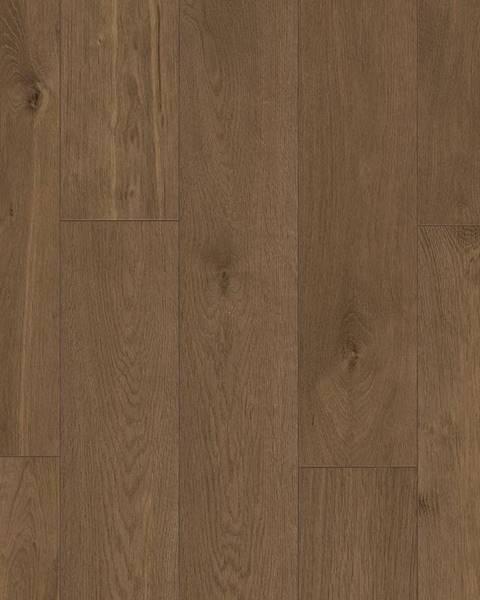 KRONOSPAN Vinylová podlaha SPC Humidor R082 5mm 23/34