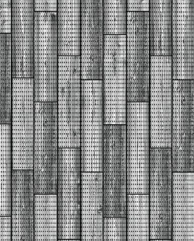 Aquamata Riverside grey 65cmx2m