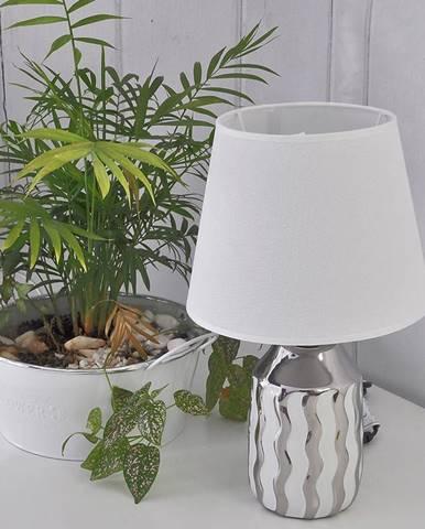 Elektrická stojací lampa - C1991