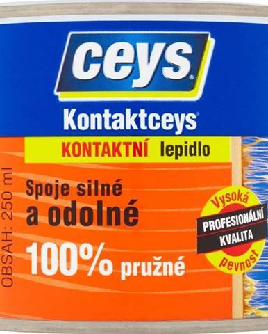 Lepidlo Ceys Kontaktceys 250 ml