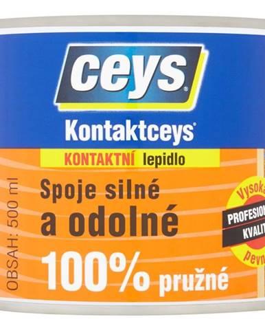 Lepidlo Ceys Kontaktceys 500 ml