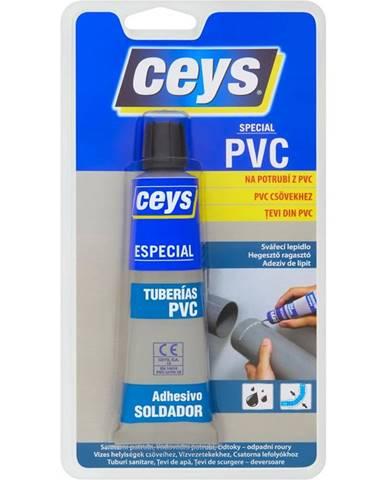 Lepidlo Ceys Special na potrubí z PVC 70 ml