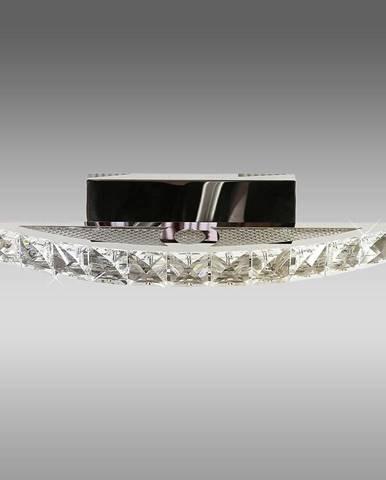 Nástěnné svítidlo Arande 20-32683 LED 8W chrom k1