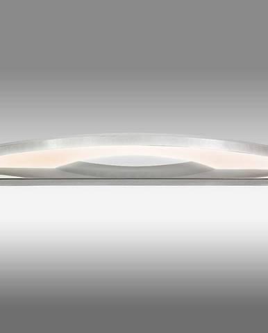 Nástěnné svítidlo Nike 20-37374 LED 5W chrom k1