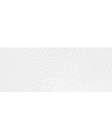 Nástěnný obklad Next Blanco Brillo 33,3/100