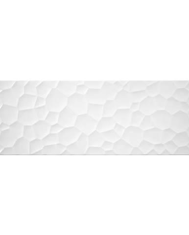 Nástěnný obklad Prisma Blanco Brillo 33,3/100