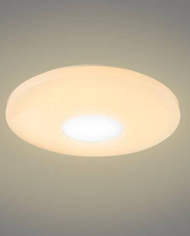 Stropní svítidlo 41336-24 LED 44 cm