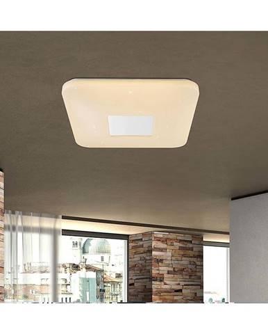 Stropní svítidlo 41337-24 LED 44x44 cm