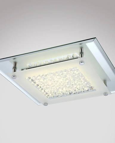 Stropní svítidlo 49301 LED 36X36 cm