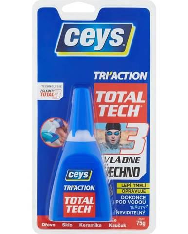 Total Tech Ceys Tri´Action 75 g
