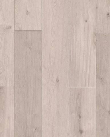 Vinylová podlaha SPC  Airflow R078 5mm 23/34