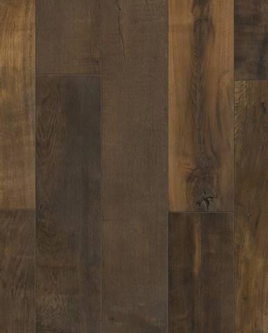 Vinylová podlaha SPC  Castlebridge R090 5mm 23/34