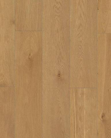 Vinylová podlaha SPC Crescendo R081 5mm 23/34