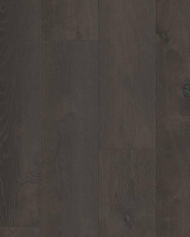 Vinylová podlaha SPC  Eboniza R064 5mm 23/34