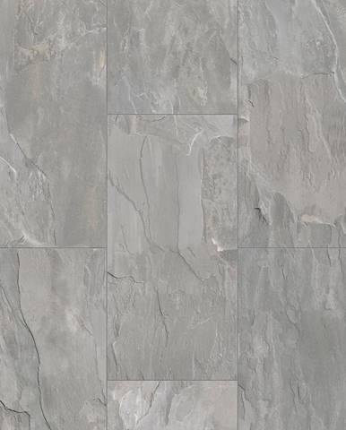 Vinylová podlaha SPC  Monolith R059 5mm 23/34