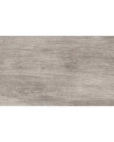 CERSANIT Dlažba G306 Silent wood grey 29,7/59,8