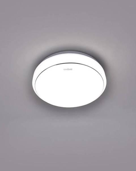 BAUMAX Stropní svítidlo Sola LED 02783 12w 4000k