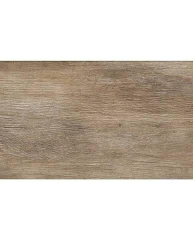 Dlažba G306 Silent wood beige 29,7/59,8