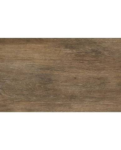 Dlažba G306 Silent wood brown 29,7/59,8
