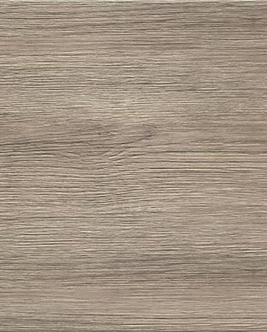 Nástěnný obklad Nature wood brown satin 29,7/60