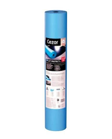 Podložka pod plovoucí podlahy Premium Mercado LVT Cick Max+ 1,5mm