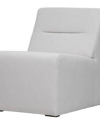 Sofa Zonda 62 cm