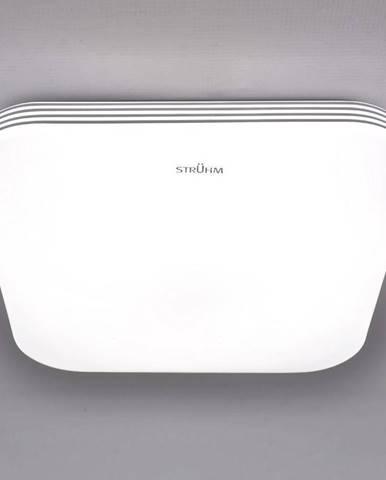 Stropní svítidlo Adis LED D slim 03515 28W 4000K