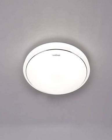 Stropní svítidlo Sola LED C slim 03516 14W 4000K
