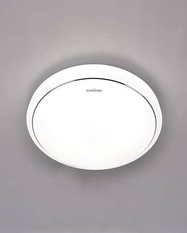 Stropní svítidlo Sola LED C slim 03517 18W 4000K