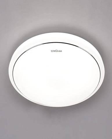 Stropní svítidlo Sola LED C slim 03518 24W 4000K