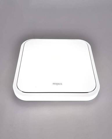 Stropní svítidlo Sola LED D slim 03512 20W 4000K