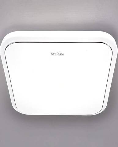 Stropní svítidlo Sola LED D slim 03513 28W 4000K