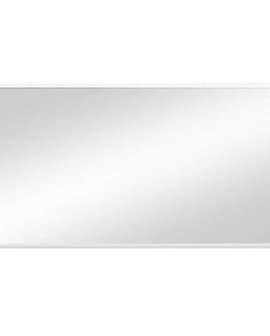 Zrcadlo Penelopa 100 cm