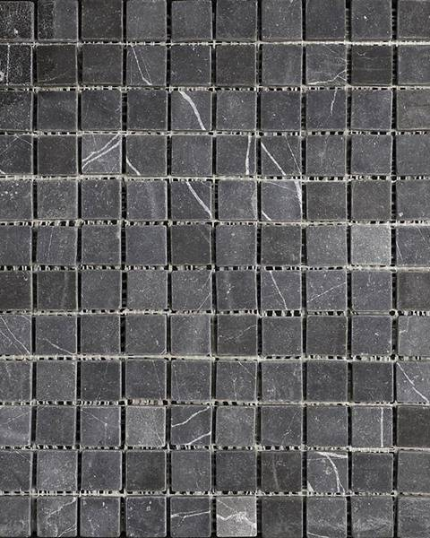 AQUA MERCADO Mozaika Luxor Grey 30/30