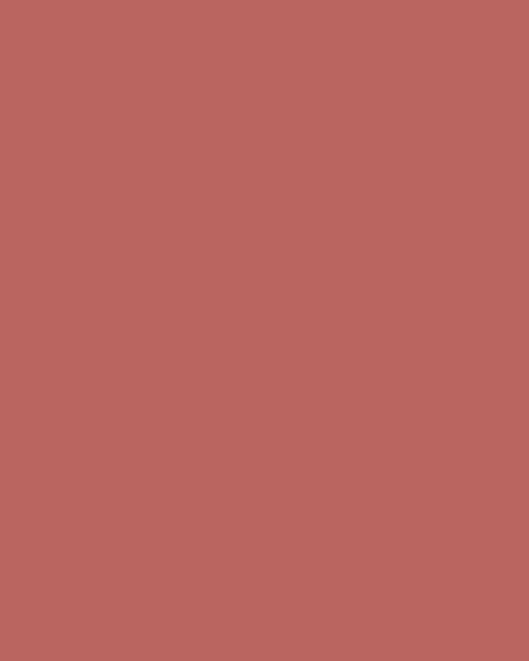 BAUMIT Silikatová omítka Baumit Silikattop 2,0 mm 25kg – odstín 0583
