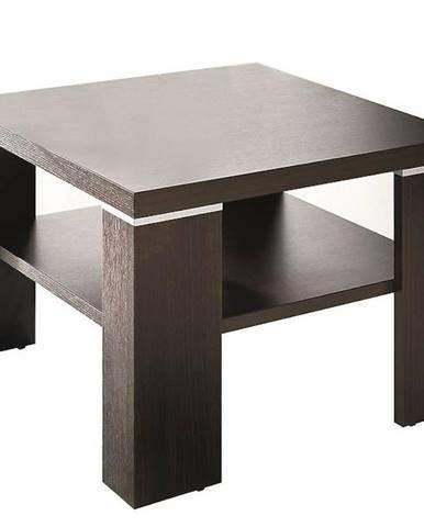 Konferenční stolek wenge