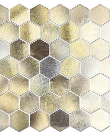 Mozaika Honey Gold 30/30