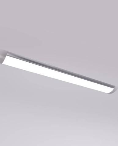 Svítidlo Flat LED 20W 02914