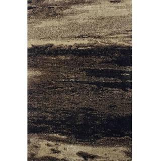 Koberec Frisee Mozart 0,8/1,5 V529A
