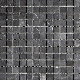 Mozaika Luxor Grey 30/30