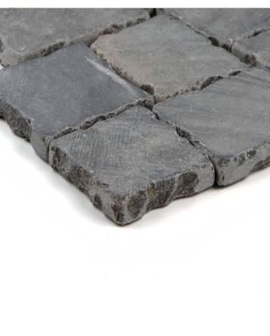 Mozaika marmor murcino black chocolato 65776 30x30