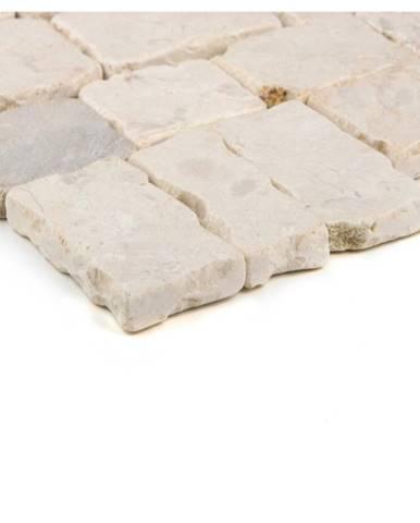 Mozaika Marmor Murcino Creme 65752 30x30