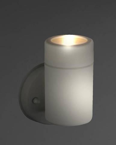 Zahradní svítidlo 32004-1 bílá IP44 KG1