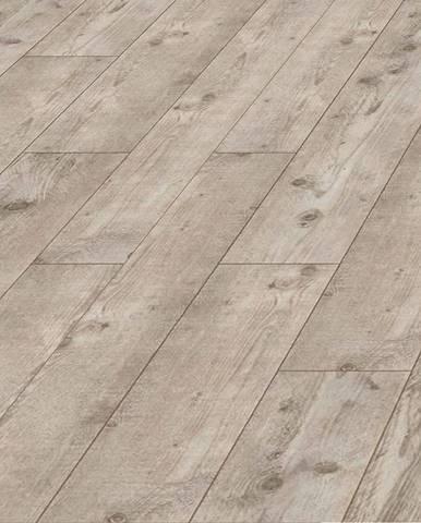 Laminátová podlaha Villa Pinia Bordeaux 8mm AC4 4V 47204