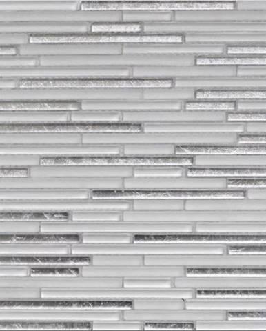 Mozaika Modern White MMS1825 30/30