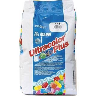 Spárovací hmota Mapei Ultracolor Plus 2 kg 103 měsíční bílá