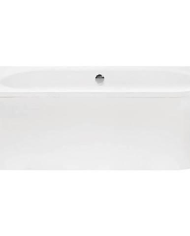 Koupelnová vana Avita 170x75 levá