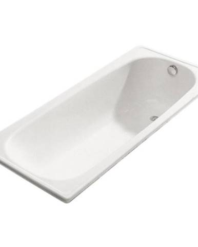 Koupelnová vana Riga 150/70