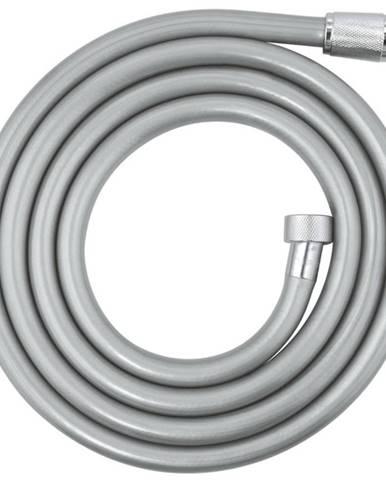 Sprchová hadice VITALIOFLEX COMFORT 2000 mm