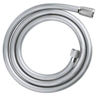 Sprchová hadice VITALIOFLEX COMFORT 1500 mm